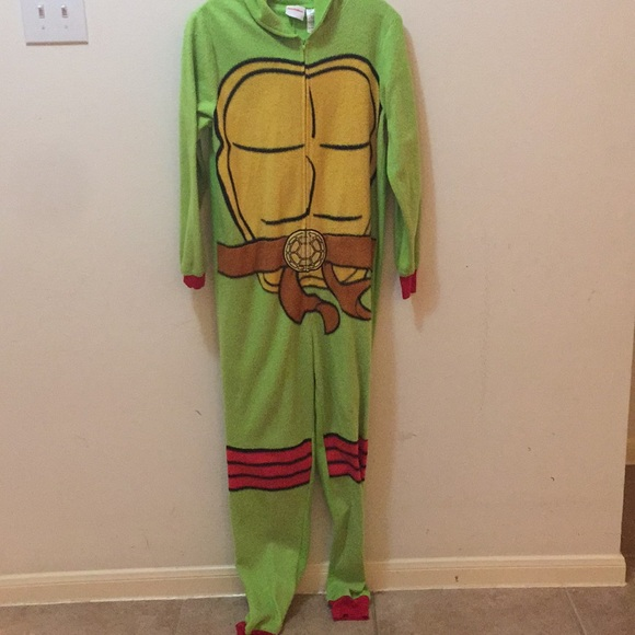 2d08b9aa2 Nickelodeon Intimates   Sleepwear